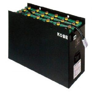 Bộ phận của thiết bị xe nâng điện