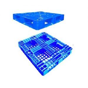 Pallet nhựa-ba let nhựa giá rẻ cực bền