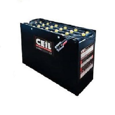 Bình ắc quy nhập khẩu chloride từ mỹ giá rẻ