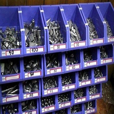 Khay đựng phụ tùng và linh kiện giá rẻ tại Hưng Việt