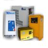 Bộ sạc bình điện và ắc quy giá rẻ tại HCM