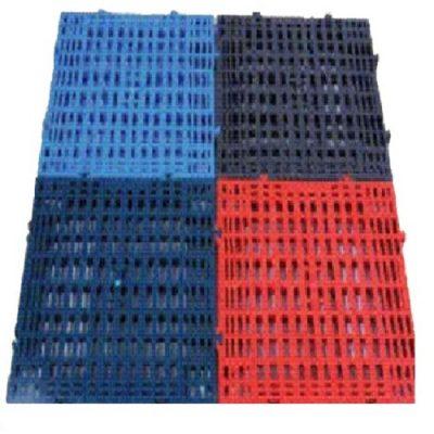 Tấm lót sàn bằng nhựa giá rẻ