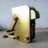 Mỏ kẹp thùng phuy chất lượng nhất - Bền bỉ không làm rơi rớt phuy