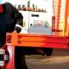 Bảo trì, bảo dưỡng, sửa chữa xe nâng tay giá rẻ tại Miền Trung