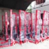 Xe nâng tay cao 1500kg lên 2m chất lượng tại Hưng Việt