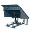 Đặt mua sàn dẫn xe nâng lên container có sẵn tại HCM