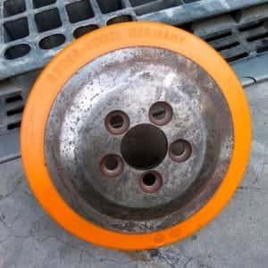 Bọc bánh xe pu tại Đồng Nai, Bình Dương