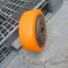 Bọc bánh xe tại Đồng Nai với chất lượng tốt nhất