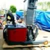 Xe nâng điện cao đứng lái 1,5 tấn có sẵn tại HCM
