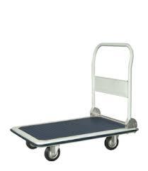 Xe đẩy mặt bàn 150kg model WT150 giá rẻ