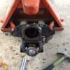 Phục hồi thủy lực xe nâng giá rẻ tại Miền Trung