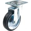 Bánh xe đẩy công nghiệp 200mm giá rẻ tại HCM