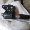 Tổng chiều dài bơm dầu 5 tấn