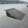 Cầu dẫn lên container giá bao nhiêu tại HCM.?