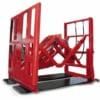 Đặt hàng càng kéo đẩy hàng Push pull có sẵn tại Hưng Việt