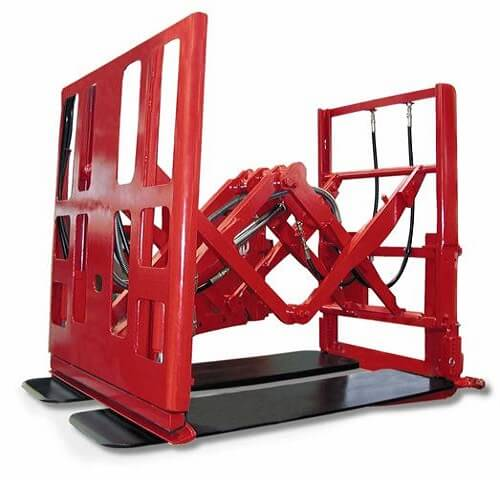 Đặt hàng càng kéo đẩy Push pull có sẵn tại Hưng Việt