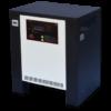 Bộ sạc ắc quy xe nâng 48V-60A/65A/70A/80A