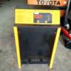 Bộ sạc bình điện xe nâng hàng tốt nhất