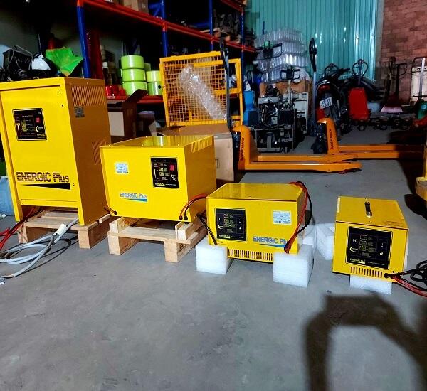 Liên hệ đặt hàng ngay hôm nay để sở hữu bộ nạp điện giá tốt mà chất lượng