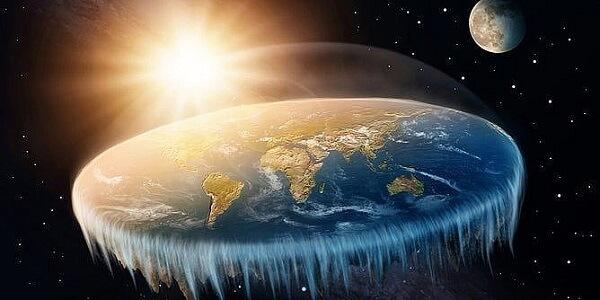 Ô nhiễm môi trường là tác nhân chính gây biến đổi khí hậu