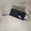 Mua máy sạc ắc quy 12V giá rẻ tại kho Hưng Việt - Quận 12