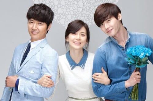 Top 10 Phim Hàn Quốc Hay Nhất – Cày Phim Mùa Dịch