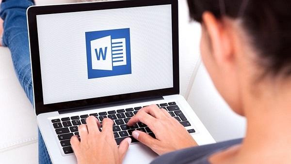 Thành thạo các phím tắt trong Word giúp bạn tăng hiệu quả công việc
